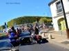 25_brescoudos_bike_week_montpellier_39