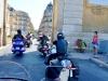 25_brescoudos_bike_week_montpellier_44