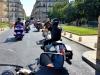 25_brescoudos_bike_week_montpellier_45