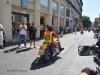 25_brescoudos_bike_week_montpellier_52