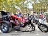 25_brescoudos_bike_week_montpellier_54