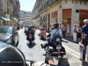 25_brescoudos_bike_week_montpellier_55