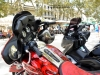 25_brescoudos_bike_week_montpellier_56