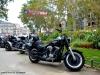 25_brescoudos_bike_week_montpellier_58