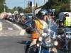 25_brescoudos_bike_week_montpellier_6