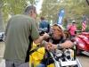 25_brescoudos_bike_week_montpellier_60