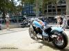 25_brescoudos_bike_week_montpellier_61