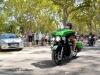 25_brescoudos_bike_week_montpellier_67