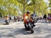 25_brescoudos_bike_week_montpellier_68