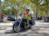 25_brescoudos_bike_week_montpellier_69