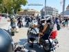 25_brescoudos_bike_week_montpellier_72