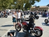 25_brescoudos_bike_week_montpellier_73