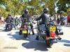25_brescoudos_bike_week_montpellier_74