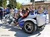 25_brescoudos_bike_week_montpellier_75