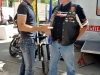 25_brescoudos_bike_week_montpellier_77