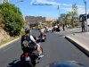 25_brescoudos_bike_week_montpellier_79