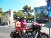 25_brescoudos_bike_week_montpellier_8
