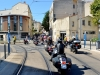 25_brescoudos_bike_week_montpellier_80
