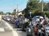 25_brescoudos_bike_week_montpellier_9