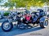25_brescoudos_bike_week_natureva_5