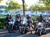 25_brescoudos_bike_week_natureva_6