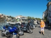 26_Brescoudos_Bike_Week_Agde_10
