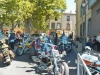 26_Brescoudos_Bike_Week_Agde_12
