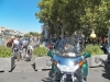 26_Brescoudos_Bike_Week_Agde_13