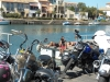 26_Brescoudos_Bike_Week_Agde_14