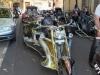 26_Brescoudos_Bike_Week_Agde_15