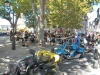 26_Brescoudos_Bike_Week_Agde_16