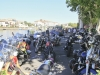 26_Brescoudos_Bike_Week_Agde_2