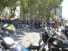 26_Brescoudos_Bike_Week_Agde_20