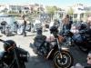 26_Brescoudos_Bike_Week_Agde_21