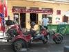 26_Brescoudos_Bike_Week_Agde_22