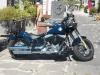 26_Brescoudos_Bike_Week_Agde_24
