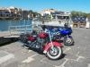 26_Brescoudos_Bike_Week_Agde_25