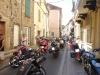 26_Brescoudos_Bike_Week_Agde_26