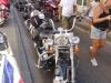 26_Brescoudos_Bike_Week_Agde_27