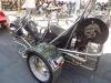 26_Brescoudos_Bike_Week_Agde_28