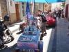 26_Brescoudos_Bike_Week_Agde_29