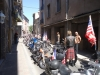 26_Brescoudos_Bike_Week_Agde_30