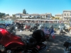 26_Brescoudos_Bike_Week_Agde_9