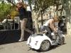 26_Brescoudos_Bike_Week_Béziers_15