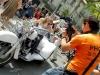 26_Brescoudos_Bike_Week_Béziers_17