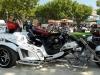 26_Brescoudos_Bike_Week_Béziers_2