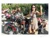 26_Brescoudos_Bike_Week_Béziers_21