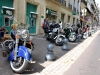 26_Brescoudos_Bike_Week_Béziers_26