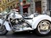 26_Brescoudos_Bike_Week_Béziers_27