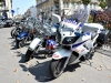 26_Brescoudos_Bike_Week_Béziers_29
